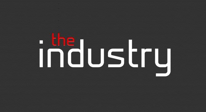 industryheaderinset